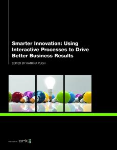 Smarter Innovation Cover(72dpi)
